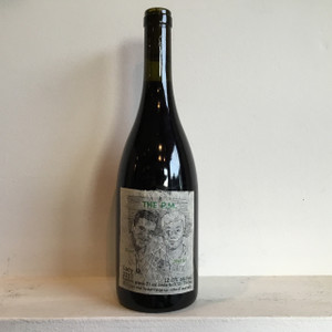Lucy Margaux The PM 2017 | Wayward Wines