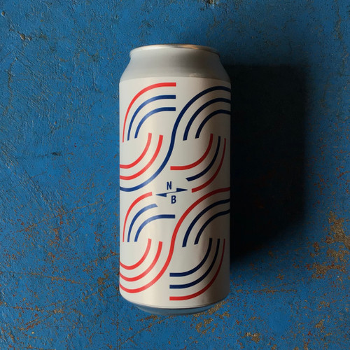 North Brewing Co. Springwell Lager | Wayward Wines
