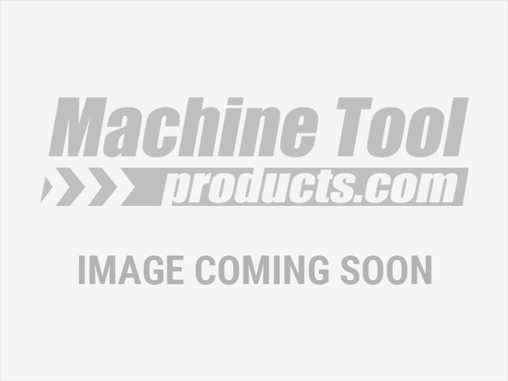 "6"" Travel SENC 150 Backup Spar"
