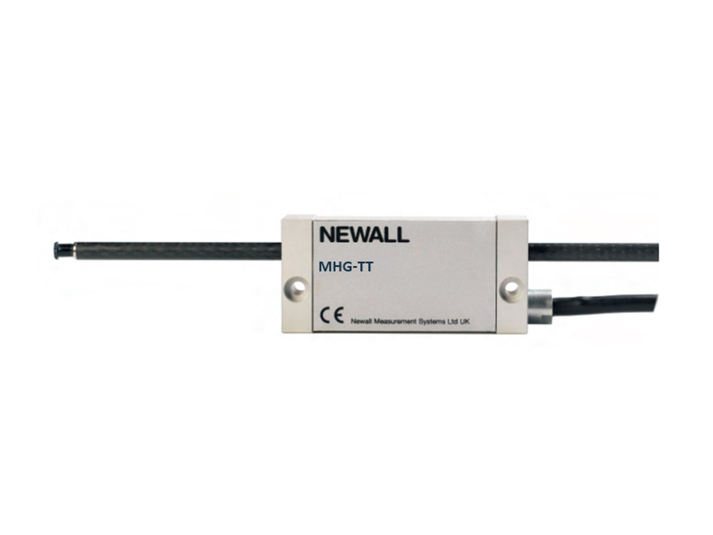Newall MHG-TT Incremental Encoder