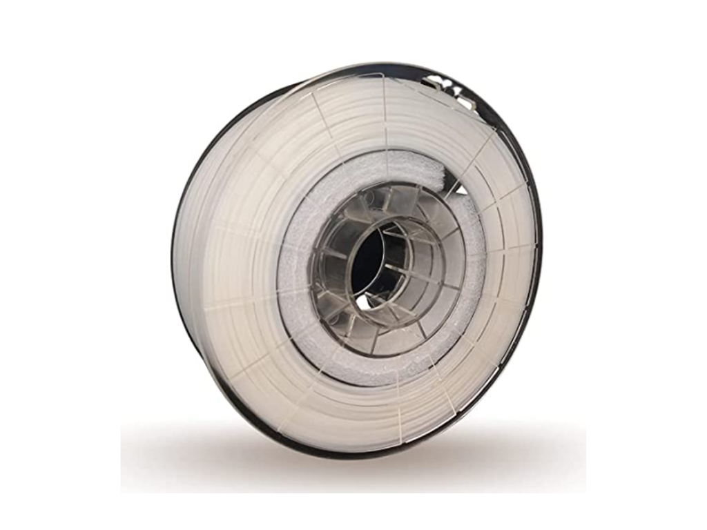 Rize - Rizium GF, 820g, Glass Filled Composite Filament Spool for xRize only #B101438