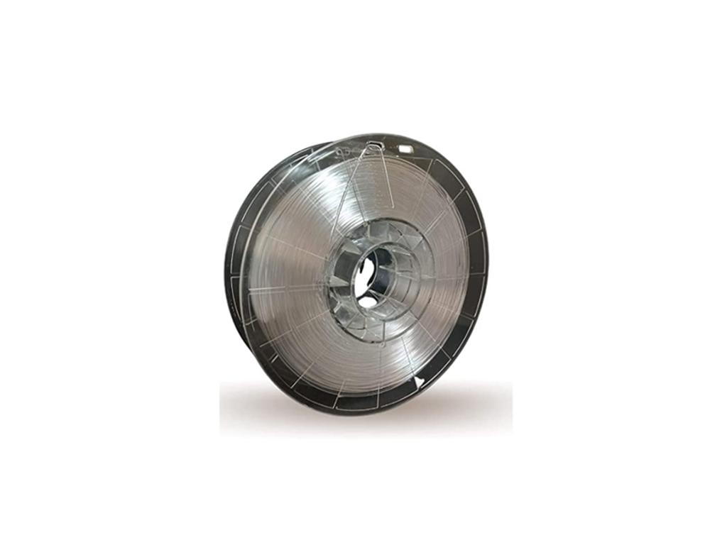 Rize - Rizium Support, 500g, Support Filament Spool for 2XC/7XC #B101504