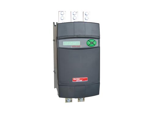 300hp 460V 4-Q Regenerative Reversing Digital DC Drive with power package