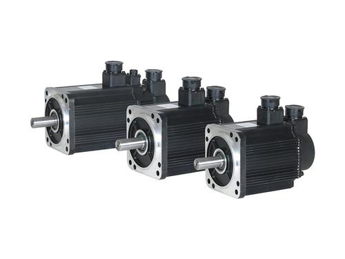 808D Basic CNC Servo Motors