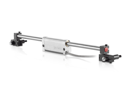 "108"" Travel, Spherosyn® 2G Encoder Assembly, 10 Micron Accuracy"