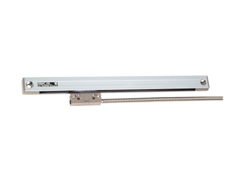 "30"" Travel, SENC 150 Encoder Assembly, 5 Micron Resolution"