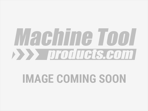 "10"" Travel SENC 150 Backup Spar"