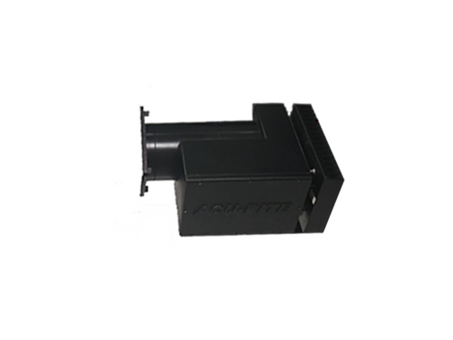 Acurite Axis Motor - Series II without Electronics and with 15' Power Cable