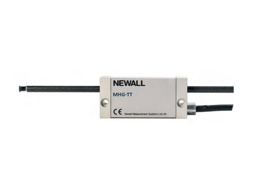 Newall Microsyn Linear Encoder, MHG-TT Scale