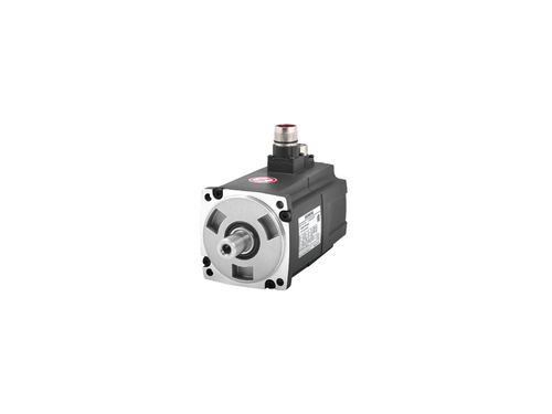 1.9Nm SIMOTICS Motor, 1FL6042-1AF61, Incremental Encoder