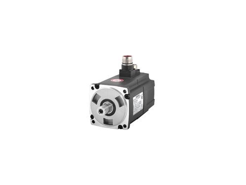 1.9Nm SIMOTICS Motor, 1FL6042-1AF61, Absolute Encoder with Plain Shaft & Brake