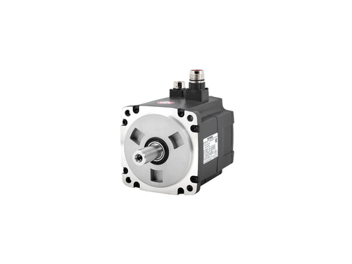 11Nm SIMOTICS Motor, 1FL6066-1AC61, Incremental Encoder with Plain Shaft