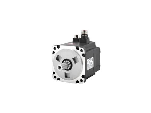 11Nm SIMOTICS Motor, 1FL6066-1AC61, Absolute Encoder with Plain Shaft & Brake