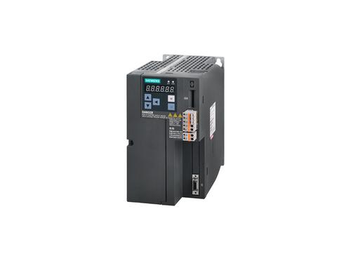1.5Kw SINAMICS V70 Servo Power Module, 3AC 380-480V, 5.8A, Frame Size B