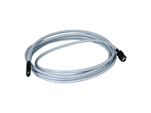 1m SINAMICS V70 Bus Cable PPU to V70 Drive