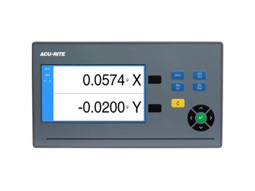 Acu-Rite DRO102 Grinder DRO Kit