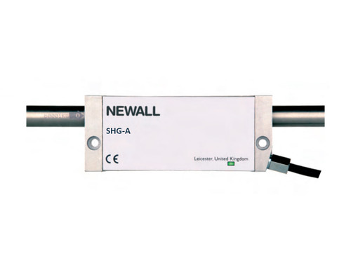 Newall SHG-A_ Absolute Encoder
