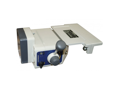 Align Power Table Feed for Mill Drill Machine - AL-500D