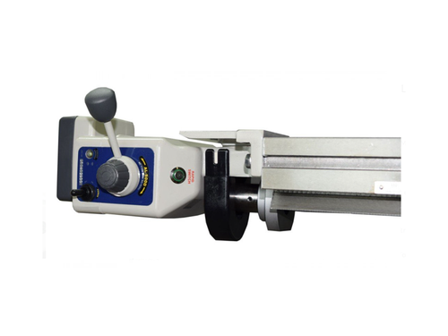 Align Power Table Feed for Mill Drill Machines - AL-500D