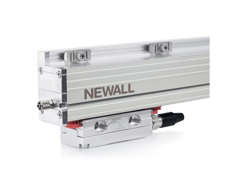 Newall SPO-TT Glass Incremental Encoder