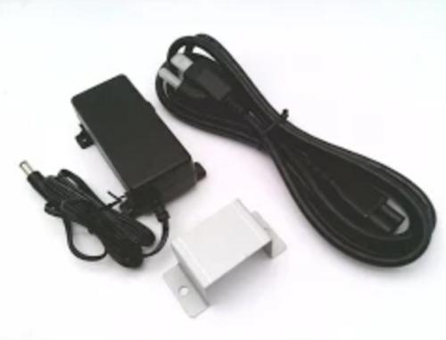 Newall C80/C70/DP700 Power Supply Unit - 293-80080