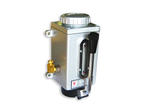 Bestline CLA-8 Manual Hand Pump
