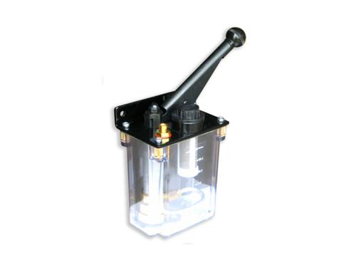 Bestline CKE-8 Manual Hand Pump