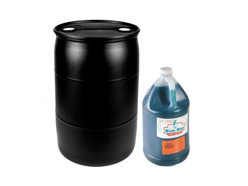 Kool Mist Formula #77 Cutting Fluid 54 Gallon Drum 77-55
