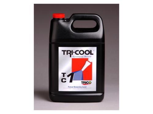 Trico 30656 TC-1 Tri-Cool Synthetic Coolant, 1 Gallon