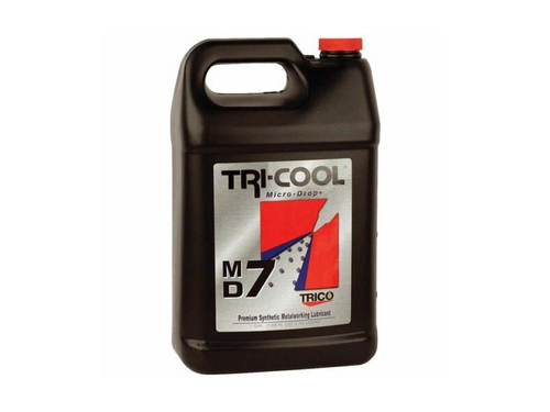 Trico 30659 MD-7 Micro-Drop Synthetic Lubricant, 1 Gallon
