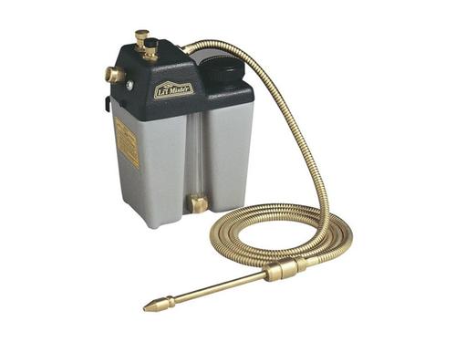 Trico 30540 Lil Mister Spray Cooler Mist Unit