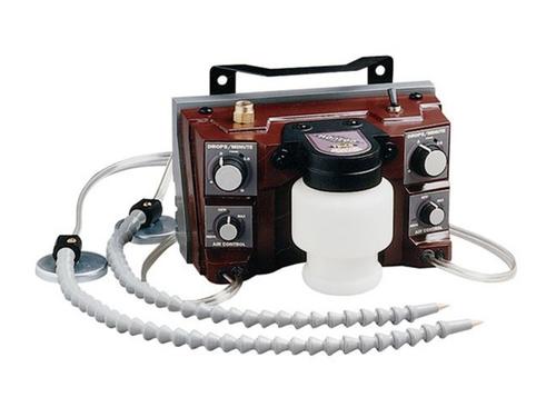 Trico 30802 Manual MD-1200 Micro-Drop Dispenser, 2 Loc-Lines