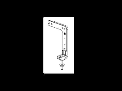 Acu-Rite DRO Mounting Arm Holder - Tilt Swivel Kit