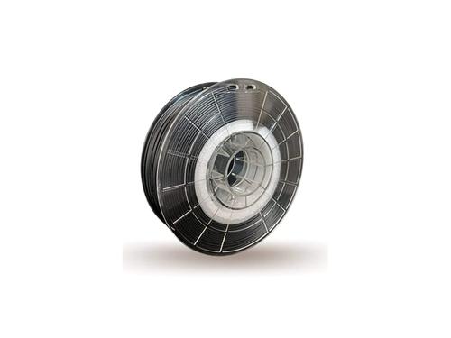 Rize - Rizium Carbon, 500g, Carbon Filled Composite Filament Spool for 2XC/7XC #B101502
