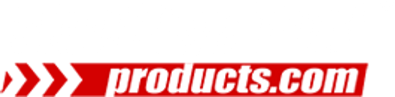 MachineToolProducts.com