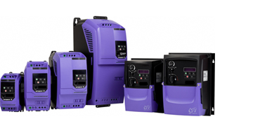 buy-ac-dc-drives.jpg