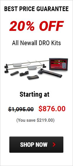 newall-dro-kit-20-percent-discount-r3.jpg