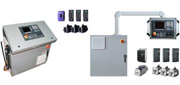 siemens-cnc-retrofit-kits-shop-now.jpg