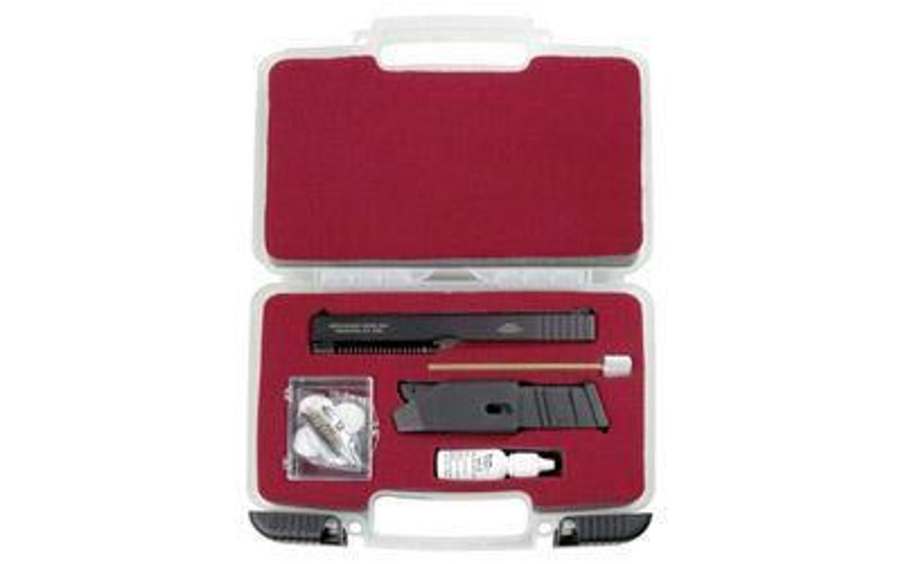 Adv Arms Conv Kit For Le20-21 W-cln