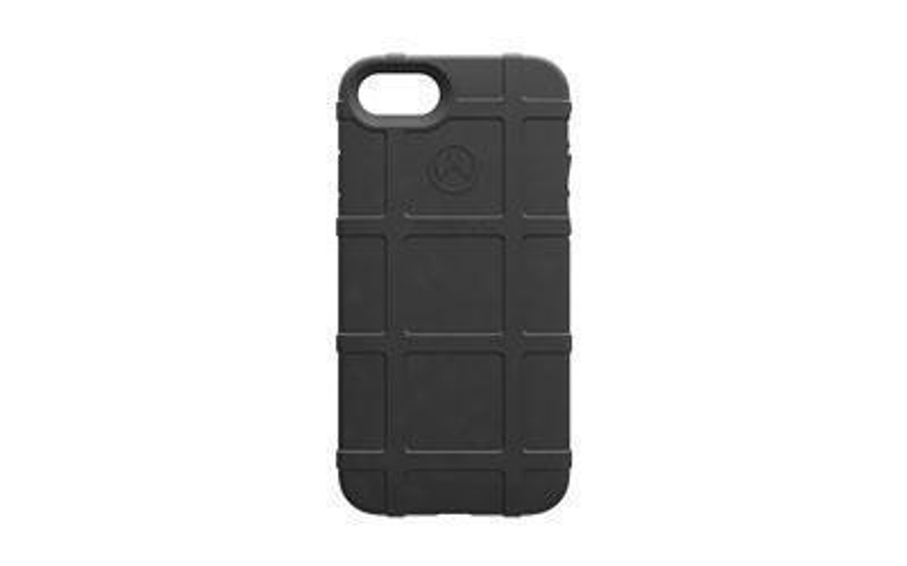 Magpul Field Case Iphone 7