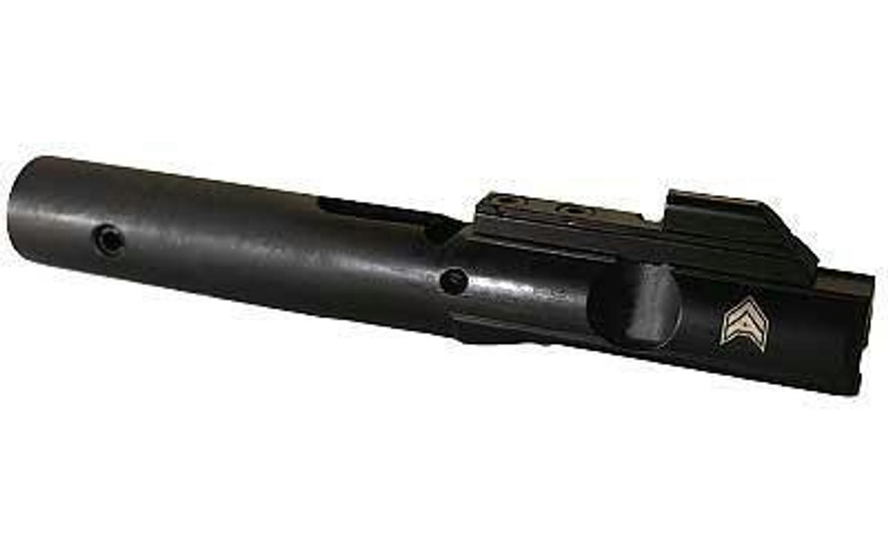 Angstadt Arms AR-15 Bolt Carrier Group BCG 9mm Luger