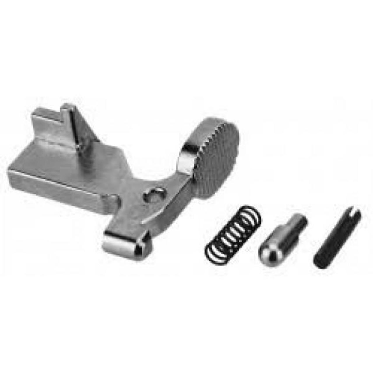 Steel Dual Loop Side 223 Receiver Sling Mount Adapter End Plate US 10x 10 Pack