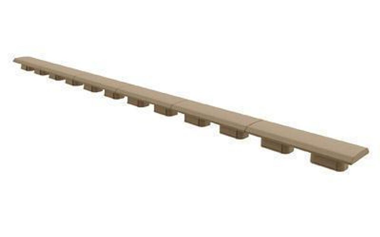 Magpul M-lok Rail Cover Type 1 Fde