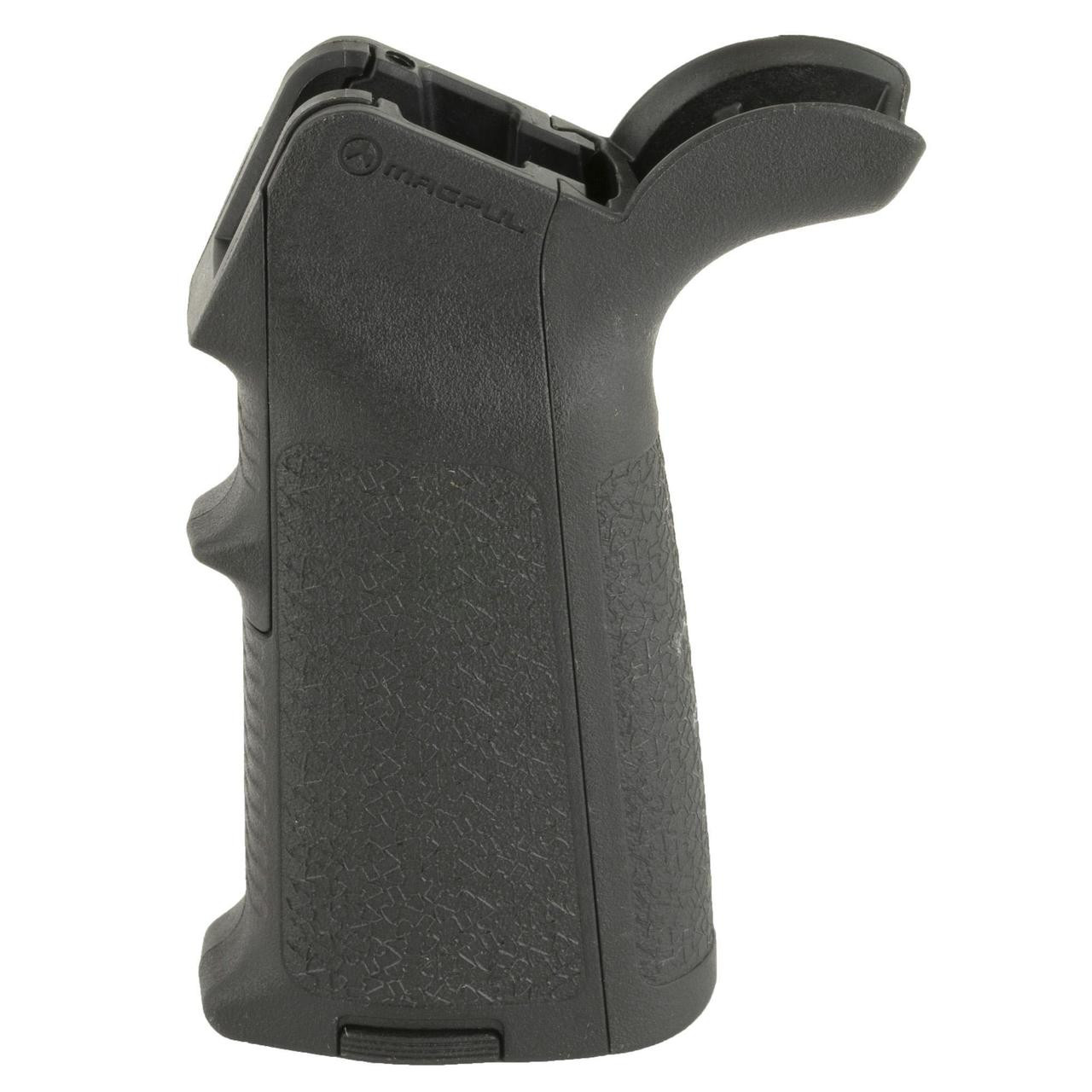 Magpul Miad Ar10 Gen1.1 Grip Kit Black