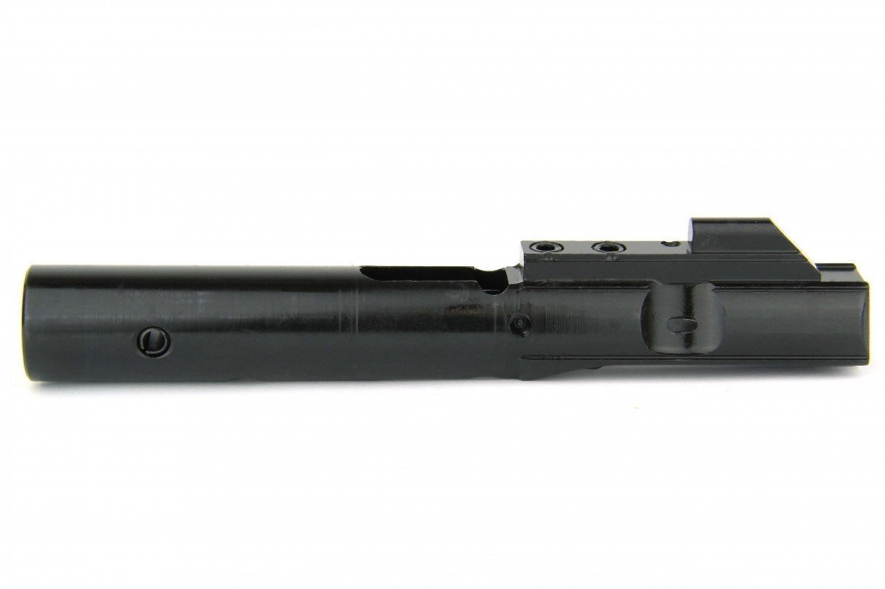 9MM Black Nitride BCG Glock/Colt | Melonite Bolt Carrier Group