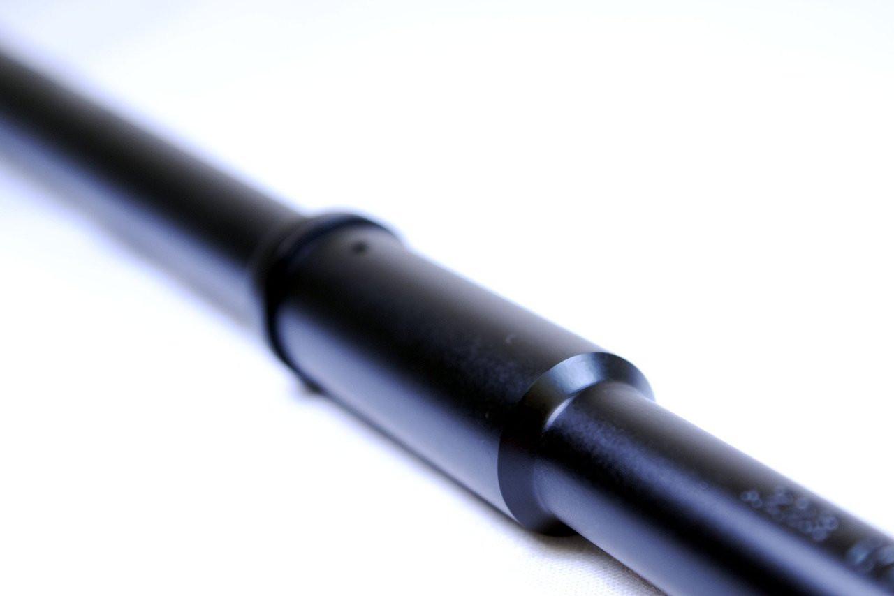 "16"" PRIME Series .223/5.56 Ultra Light Nitride Profile AR Barrel   WYLDE"