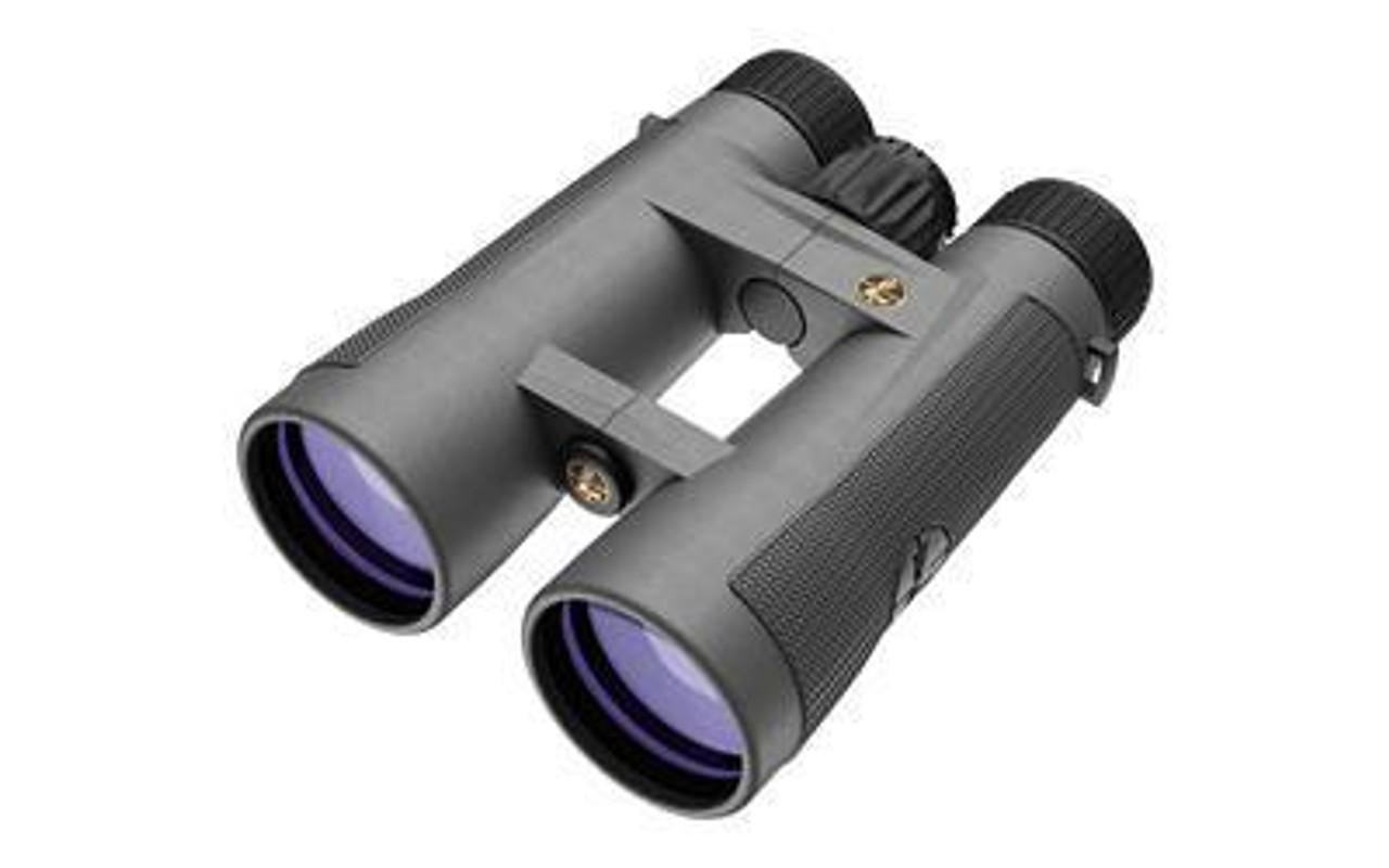 Leup Bx-4 Pro Guide Hd 12x50mm Gry