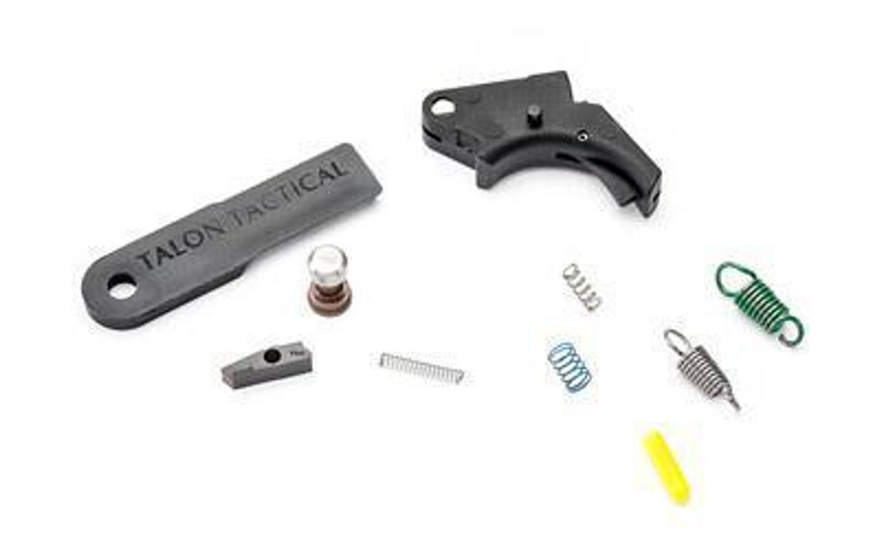 Apex Poly Frwrd Set Sear & Trggr Kit