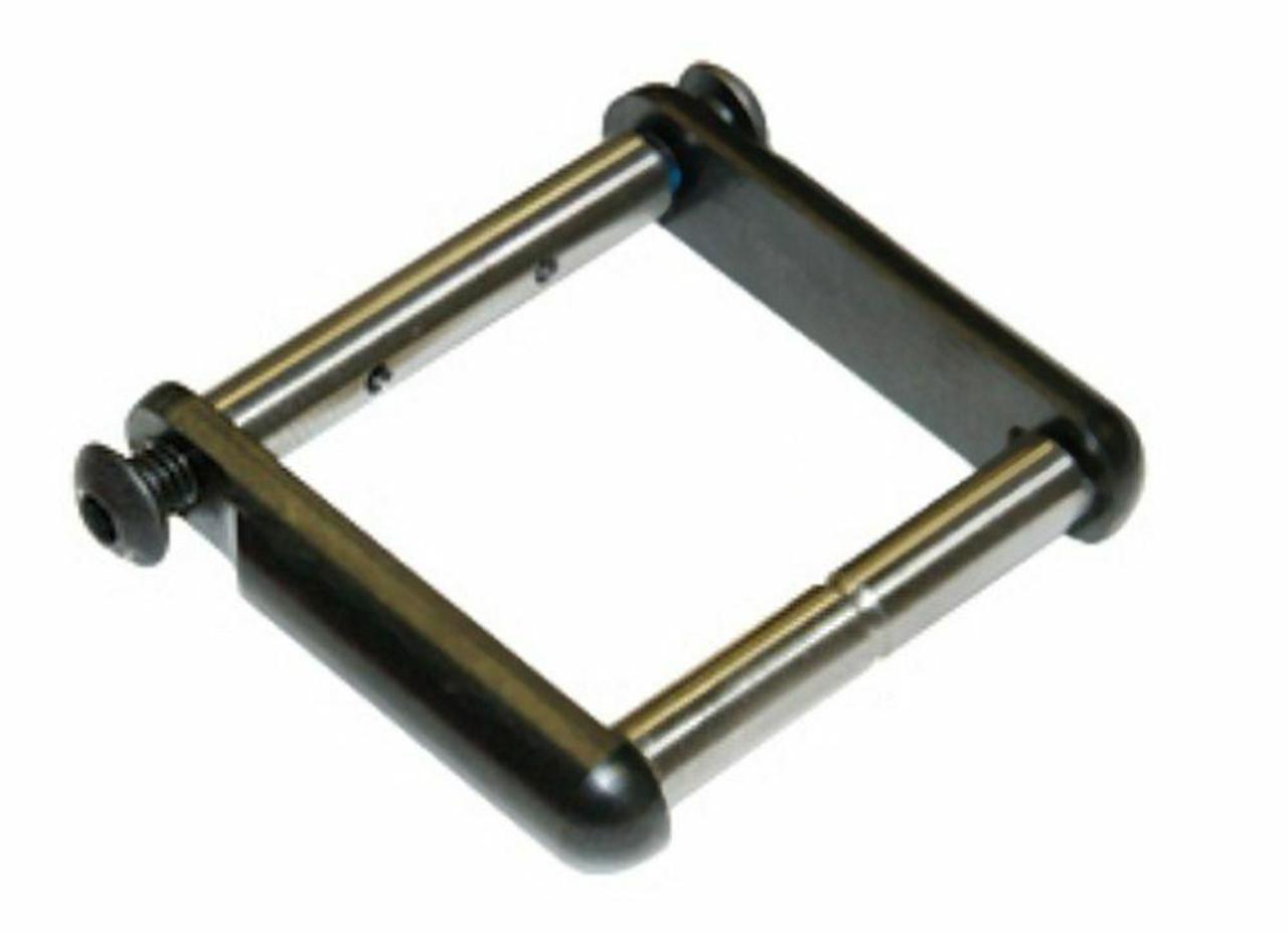 BLACK LABEL AR-15 Anti Walk/Roll AR Cam Lock Pins -Nitride