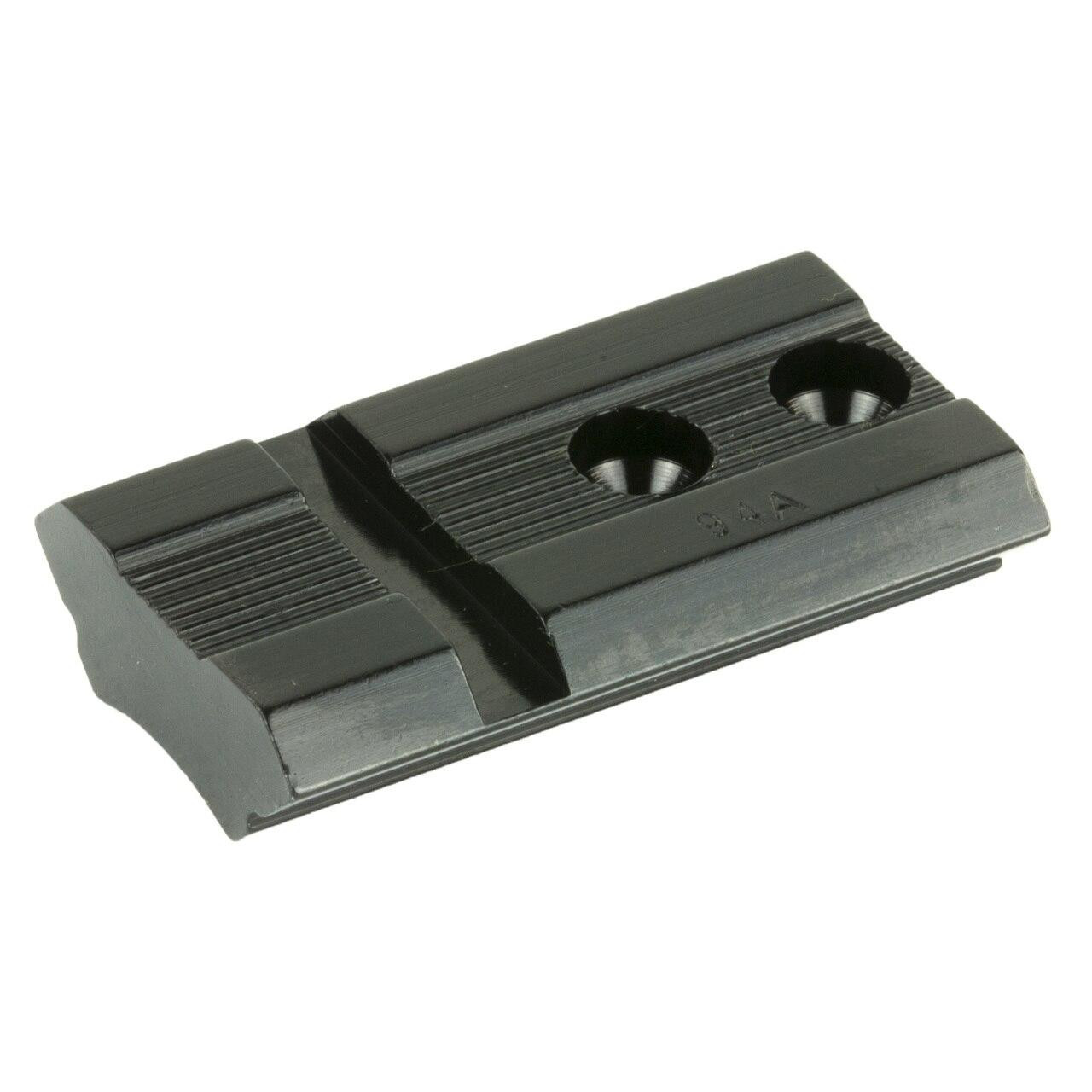 Weaver Weaver #94 Win 94 Angle-eject Front 076683480941